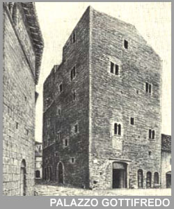 Alatri (FR) - Museo civico archeologico